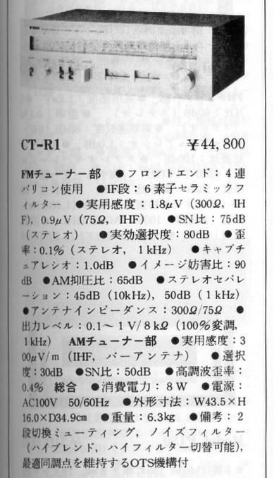 Tuner197825