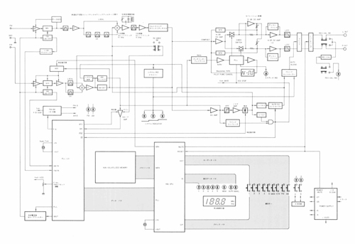 Yamaha_t8_blockdiagram