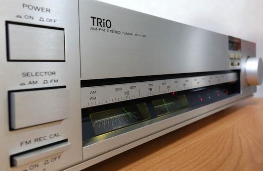 Trio_kt110005