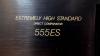 555esx04