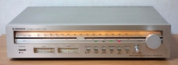 F50002