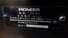 Pioneer_tx91017