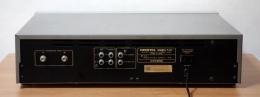 T41719
